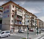 Aumentan 59% los expedientes rehabilitación viviendas en Navarra en 2018