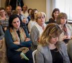 Las mujeres suponen el 19% de las socios de las cooperativas agrarias