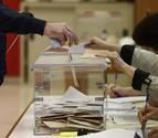 Condenan a Pamplona a pagar el plus de elecciones a los policías municipales