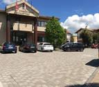 El TAN anula la exigencia de euskera en seis plazas de Berrioplano