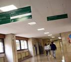 Los navarros consideran necesario reducir las listas de espera en Sanidad