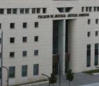 297 sentencias de cláusulas suelo en el primer trimestre del año en Navarra