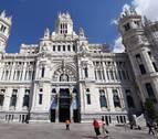 Ahora Madrid y Podemos acusan de xenófoba a una edil madrileña de Ciudadanos