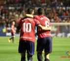 Sebas Coris, el descarte de Diego en un once al que regresan Torres y Mérida