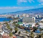 Seis meses de prisión por desobedecer varias veces el confinamiento en Tenerife