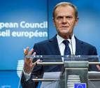 La UE empezará a preparar la negociación sobre la futura relación con Londres
