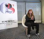 'La librería', de Coixet, sube el telón de la Seminci más feminista