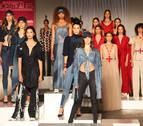 La sexualidad rompe el molde en Colombia con ropa sin género