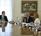 Nueve de los trece ministros del Gobierno, desconocidos para los españoles tras un año de mandato
