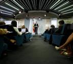 El Gobierno propone destituir a Puigdemont y a los consejeros y elecciones en menos de 6 meses
