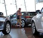 Los retos de la industria del automóvil en Navarra