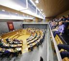 El Debate sobre el Estado de la Comunidad será los días 18 y 19 de octubre