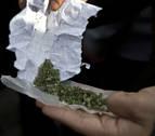 Detenido por vender cannabis a niños de 10 años, uno de los cuales resultó intoxicado grave
