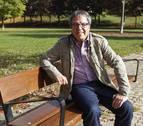 Iñaki Andueza, veintiocho años entre la lengua y las matemáticas