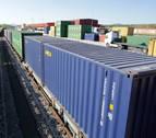 La demanda potencial de transporte de mercancías en el Corredor Cantábrico Mediterráneo