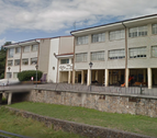 El colegio de Bera pide que se respete el acuerdo de cesión de uso de 2011