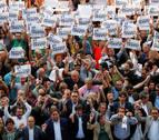 La investigación que desactivó al independentismo catalán
