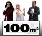 Actores sordos estrenan hoy una comedia en el Gayarre