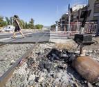 Adif aprueba prolongar el soterramiento del AVE en Murcia