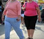 Advierten del aumento de ictus en adultos jóvenes entre 35 y 55 años