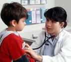 El presidente de los pediatras europeos apuesta por atender a los niños hasta los 18 años