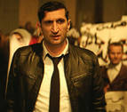 'The Nile Hilton Incident', de Tarik Saleh, gana la Espiga de Oro de la Seminci