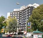 Los Estudios Melitón convocan dos casting en Elizondo y Pamplona