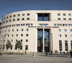 Los juzgados navarros han celebrado 215 subastas electrónicas de bienes