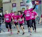 Estudio de la CUN sobre la presencia del cáncer de mama en redes sociales