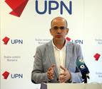 UPN exige al Departamento que no haya injerencias en la campaña de preinscripción escolar