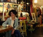 Muebles con alma y sabor vintage en La Cabina