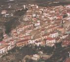 Un pueblo italiano pagará 800 euros al mes por vivir en él