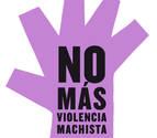 Pamplona aprueba una declaración institucional de repulsa a la violencia sexista