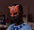El cine africano rompe las costuras