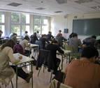 Tumban la ley que quería pedir C1 de inglés en la OPE docente de Navarra