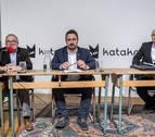 Sabalza volverá a ser presidente tras rechazar la Junta los preavales