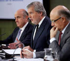 El Consejo de Ministros aprueba el proyecto de reforma hipotecaria