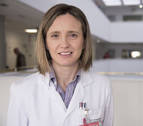 La neurocirujana del CHN Idoya Zazpe obtiene una beca internacional