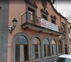 Detenido por ofrecer dinero a cambio de relaciones sexuales a menores en Gran Canaria