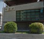 La confianza empresarial cae en Navarra un 4,3%