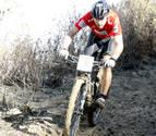 El Open Diario de Navarra de mountain bike ya es de Latasa
