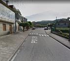 Herida grave una mujer de 81 años tras ser atacada por dos perros en Pontevedra