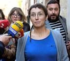 La edil que se burló del torero fallecido Víctor Barrio deberá pagar 7.000 euros