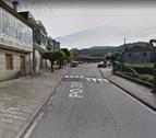 Amputan las dos piernas a la mujer que fue atacada por dos perros en Pontevedra
