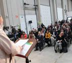 Más de 800 personas han trabajado en el Centro Amimet de la Ribera en sus 30 años