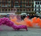 La ciencia sale a la calle en Navarra
