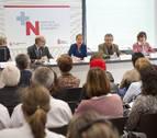 Nuevas medidas de Salud en Navarra: se podrá conocer cuánto tiempo se va a pasar en Urgencias