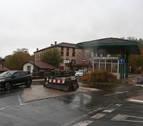 Francia abre el paso fronterizo de Ainhoa, cerrado durante dos años