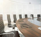 Prohibido reunirse: la UNAV declara los jueves 'libres' de reuniones