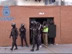 Arrestado en Ceuta un español integrado en el aparato de propaganda de EI